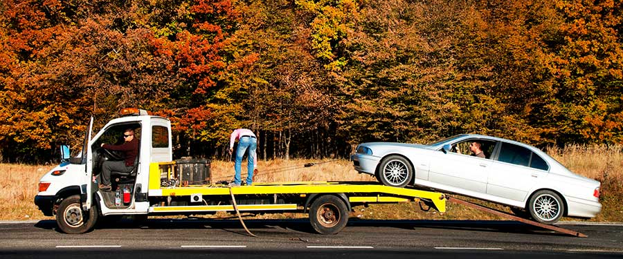 Long Distance Towing >> Long Distance Towing In Washington Dc